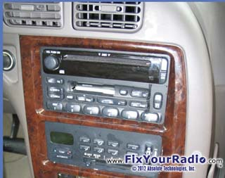 saturn l100 radio wiring diagram images 2002 saturn l100 wiring saturn l100 wiring diagram sharing images for parts diagram and